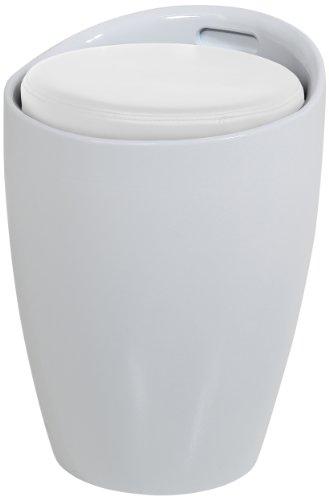 ac-design-furniture-48424-amalie-taburete-piel-sintetica-con-recipiente-bajo-el-asiento-y-asa-355-x-