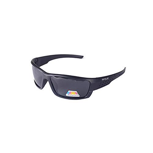 FGRYGF-eyewear2 Sport-Sonnenbrillen, Vintage Sonnenbrillen, NEW Polarized Sunglasses Männer's Driving Shades Male Sun Glasses For Männer Retro Cheap Luxury Brand Designer 368DIAN3