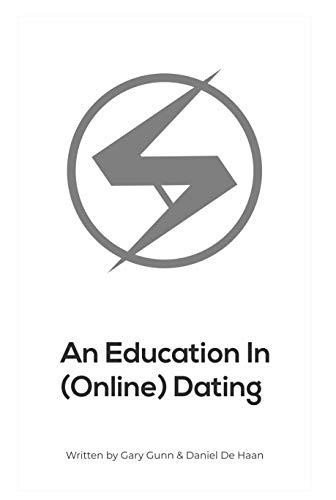 svart Online Dating Sites UK dating kvartær sedimenter