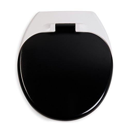 abattant-wc-family-comfort-en-duroplast-avec-siege-enfant-integre-installation-facile-noir