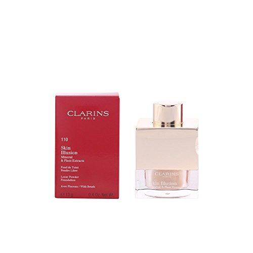 Clarins 50361 Cipria Compatta