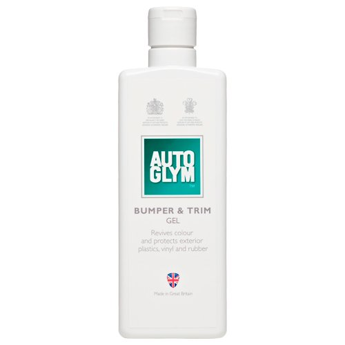 autoglym-ag-163254-bumper-et-trim-gel-325-ml
