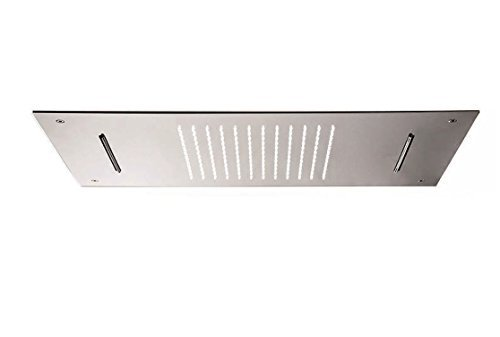 soffione-rettangolare-50x35-con-2-cascate-rain-by-drop-in-acciaio-cromato-aisi304-super-mirror-antic