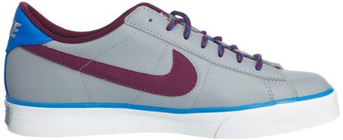 Nike Jordan Eclipse GG, Scarpe da Corsa Bambina Nero