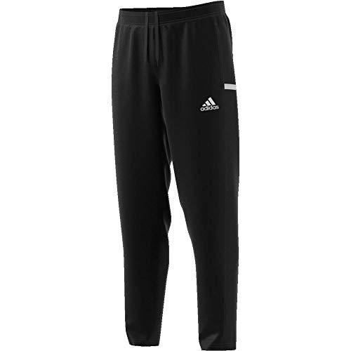 Adidas T19 TRK Pnt M Sport Trousers