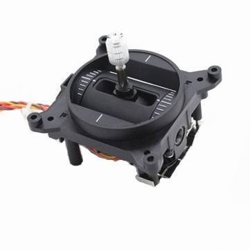 Frsky Taranis X9 D Plus Transmitter Parts Gimbal Assembly