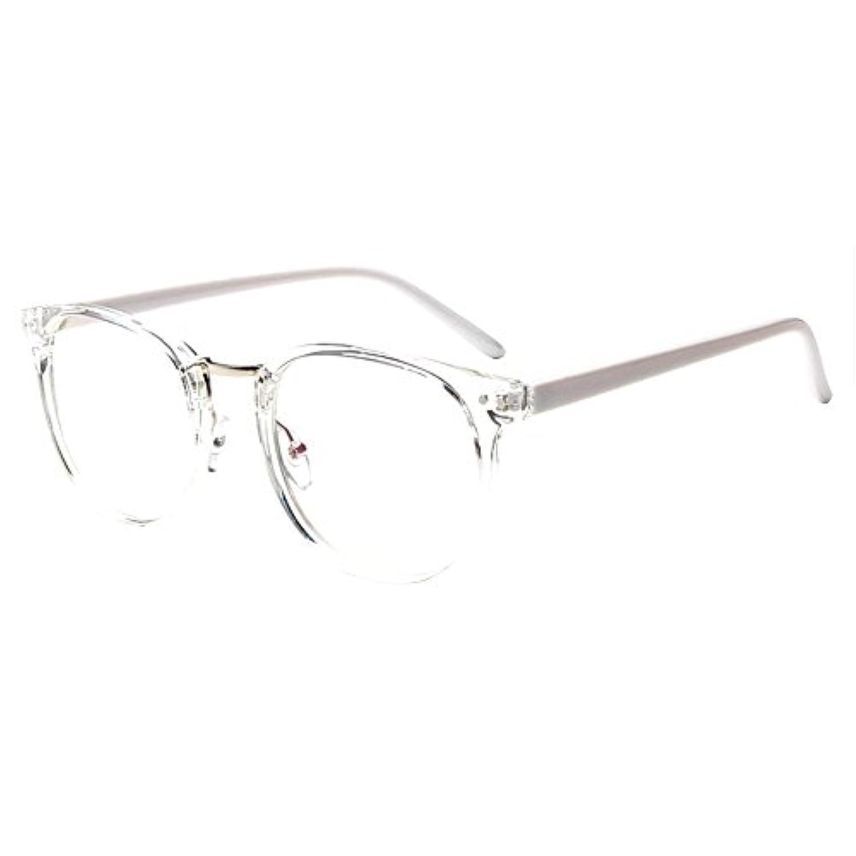 34fbeb96fd75c6 Lunettes vintage, et juste pour la décoration de mode.Vintage et  surdimensionnés lunettes de style cadre pour vous de porter le style de la  mode, ...