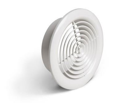 2100w-internal-ventilation-grille-round-white-4-100mm-duct-extractor-fan-bathroom