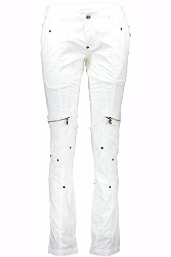 john-galliano-34-xr7105-82046-1x08-pantalone-mujer-bianco-38