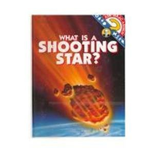 What Is a Shooting Star? (Ask Isaac Asimov) by Isaac Asimov (1991-10-02)