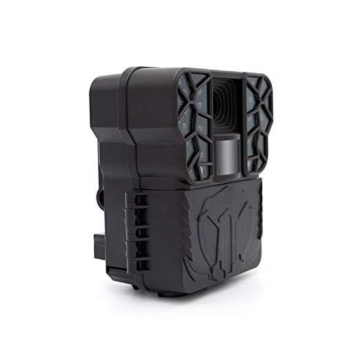 Preisvergleich Produktbild Jagd- & Scouting-Kamera 3G Zellular Wildlife Trail Kamera WiFi GSM SMS MMS GPRS mit Infrarot-Nachtsicht-Bewegung aktiviert 30MP 1080P