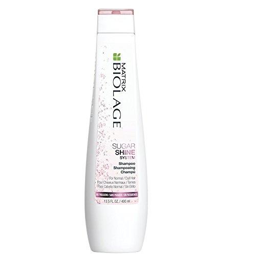 matrix-biolage-sugar-shine-shampoo-250ml