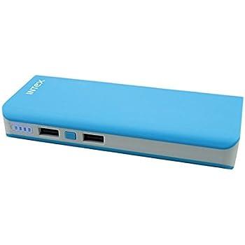 Intex Power Bank 10000 mAh IT-PB10K