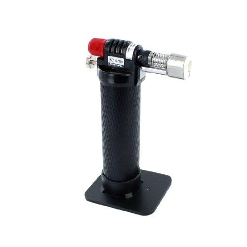 soldercraft-mini-butangasbrenner-schwarz-grau