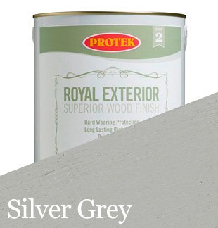 protek-royal-exterior-wood-finish-silver-grey-1-litre