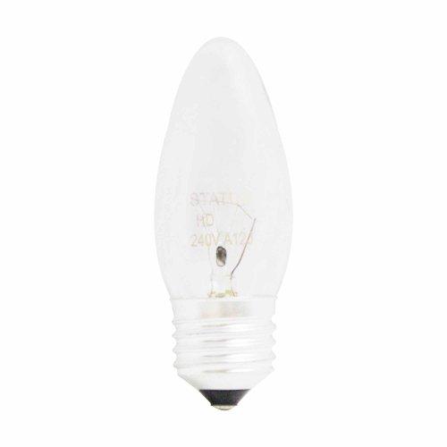 status-28-w-large-edison-screw-cap-halogen-candle-bulb-transparent