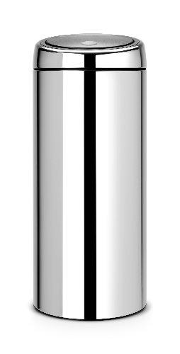 brabantia-touch-bin-30-l-brilliant-steel