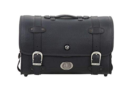 Hepco&Becker Handbag Liberty -