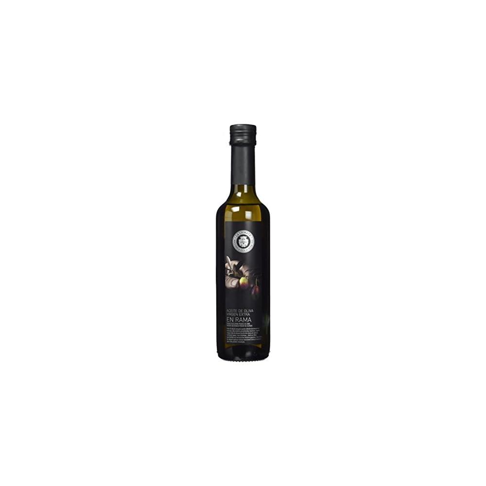 La Chinata Aceite De Oliva Virgen Extra En Rama Natives Olivenl Ungefiltert Und Naturtrb 2er Pack 2 X 500 Ml