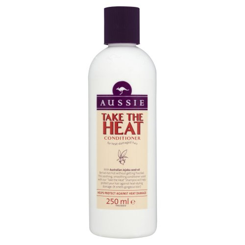 aussie-take-the-heat-conditioner-250-ml-pack-of-3