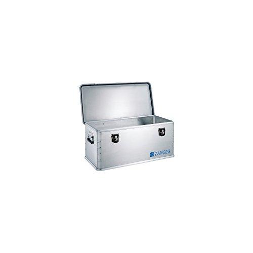 Zarges 40862 Midi-Box - 3