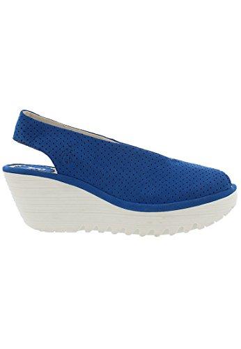 Vola Londra Sandalen P500736020 Blau