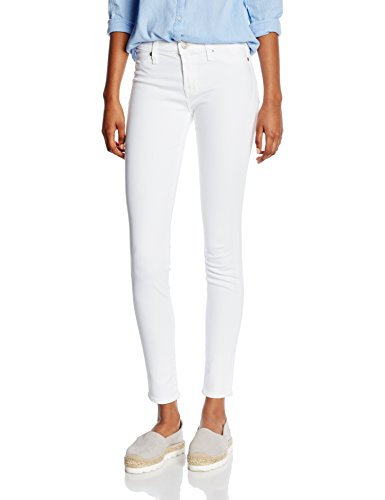 7-for-all-mankind-skinny-illusion-jeans-skinny-femme-blanc-w31-l34-taille-fabricant-w31