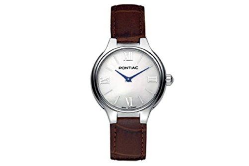 pontiac-orologio-per-donna-leicester-p10072
