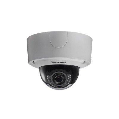Kamera HIKVISION ds-2cd4585F-iz 8MP