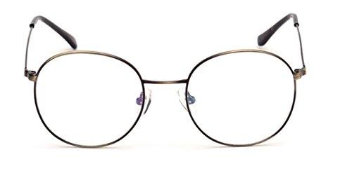 neues-retro-schlichtes-glas-mit-hochwertigem-edelstahl-abgeburstet-farbe-9023-c2