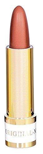 Island Beauty Lipstick - Deep Copper - Pack of 2 Lipsticks by Island Beauty