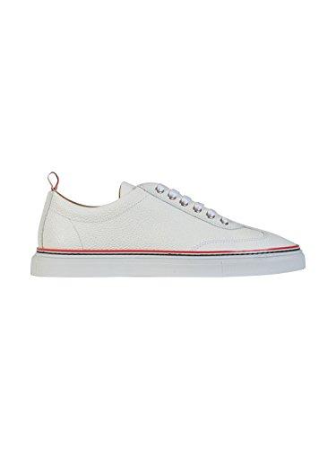 thom-browne-herren-mfd059a00198100-weiss-leder-sneakers