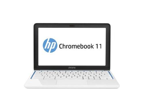 hp-chromebook-11-1126gr-295-cm-116-zoll-notebook-samsung-exynos-5250-17ghz-2gb-ram-16gb-hdd-chrome-w
