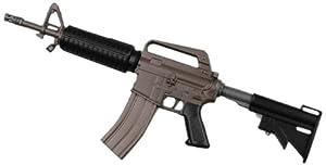 Trumpeter Easy Model - Arma de Juguete Importado de Alemania