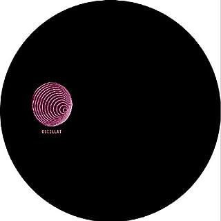 Allwin (Original Mix)