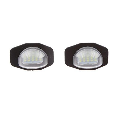 gazechimp-2pcs-voiture-ampoules-exterieures-led-pour-toyota-corolla-sienna-scion-xb-xd-auto-feux