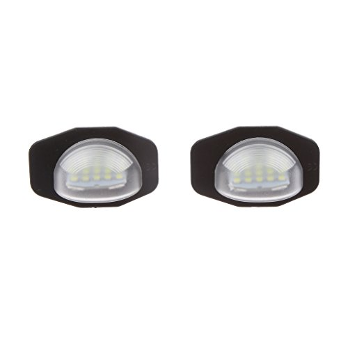 2pcs-led-placa-de-lmpara-luz-para-toyota-corolla-sienna-scion-xb-xd