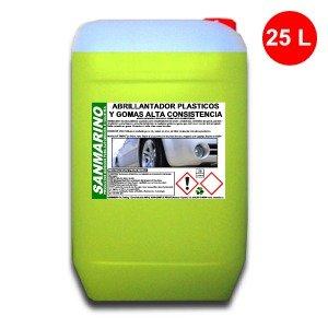 sanmarino-abrillantador-de-neumaticos-plasticos-y-gomas-alta-consistencia-25-l