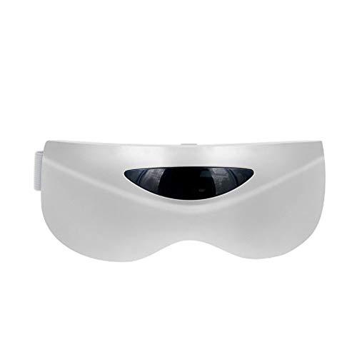 0 ℃ Outdoor Máscara De Ojo Heated Eléctrica del USB para Relevar La Tensión De Ojo, Tratamiento Terapéutico Caliente para El Ojo Seco, Blefaritis, Orzuelos preisvergleich