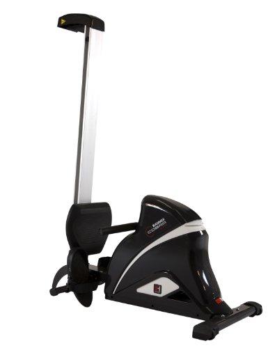 Hammer Rudergerät Cobra XTR - 6