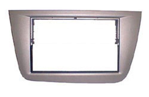 autoleads-dfp-18-01l-adattatore-per-mascherina-radio-doppio-din-per-seat-altea-toledo-con-guida-a-si