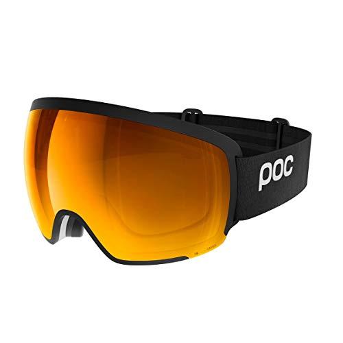 POC Orb Clarity Máscara