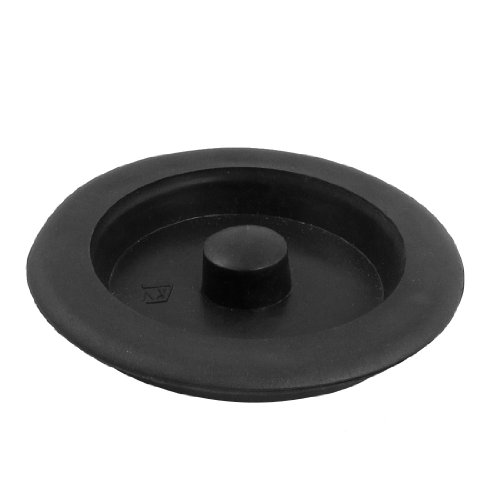 sodialr-replacement-part-black-rubber-sink-garbage-disposal-stoppers-covers
