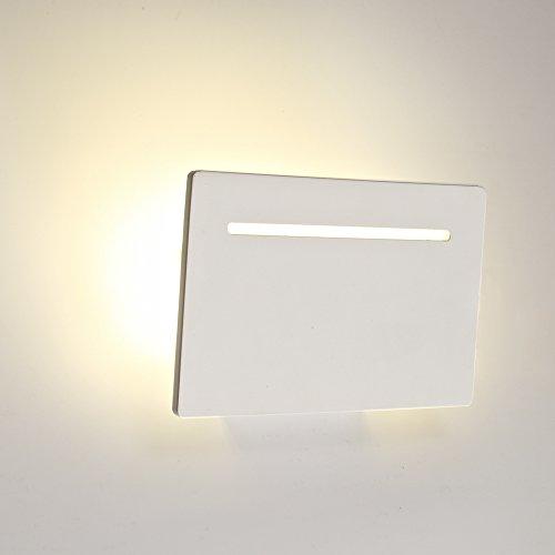 dakyue-l35038-5w-led-alluminio-applique-bianco-caldo-risparmio-energetico-moderno-quadrato-lampada-a