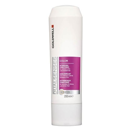 goldwell-dls-color-conditioner-200ml