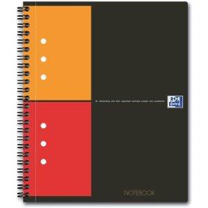 oxford-notebook-international-optik-paper-80-g-qm-a5-5mm-kariert-80