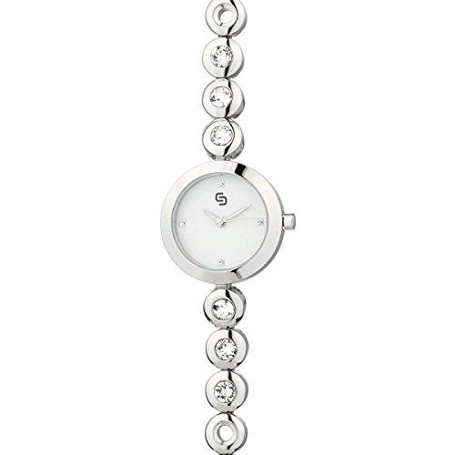 mes-bijoux-fr-reloj-mujer-beverley-cristales-de-swarovski-hy8300-c3bm1