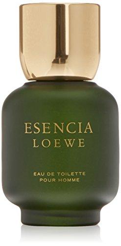 Loewe 32910-Eau de toilette uomo, 150 ml