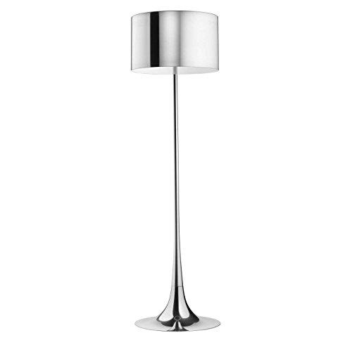 FLOS - Lampada da terra Flos Spun Light F Eco