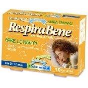 respira-bene-10-cerottini-nasali-bambini